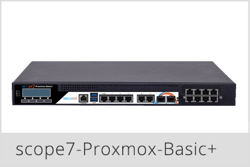 scope7-Proxmox-Basic+