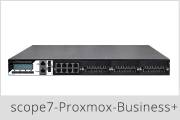 scope7-Proxmox-Business+