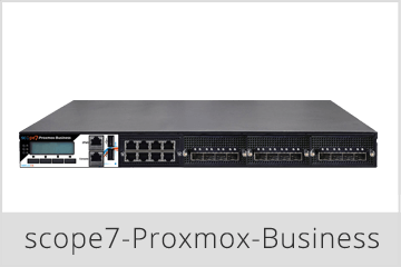 scope7-Proxmox-Business